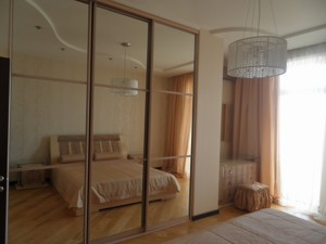 Квартира Хорива, 39/41, Киев, C-88383 - Фото 7