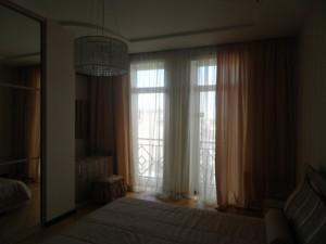 Квартира Хорива, 39/41, Киев, C-88383 - Фото 9