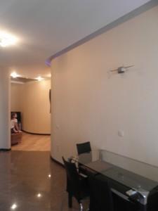 Квартира Хорива, 39/41, Киев, C-88383 - Фото 18
