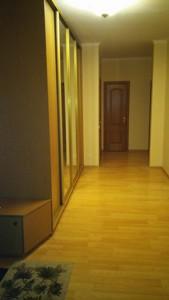 Квартира Голосеевская, 13, Киев, D-32866 - Фото 14