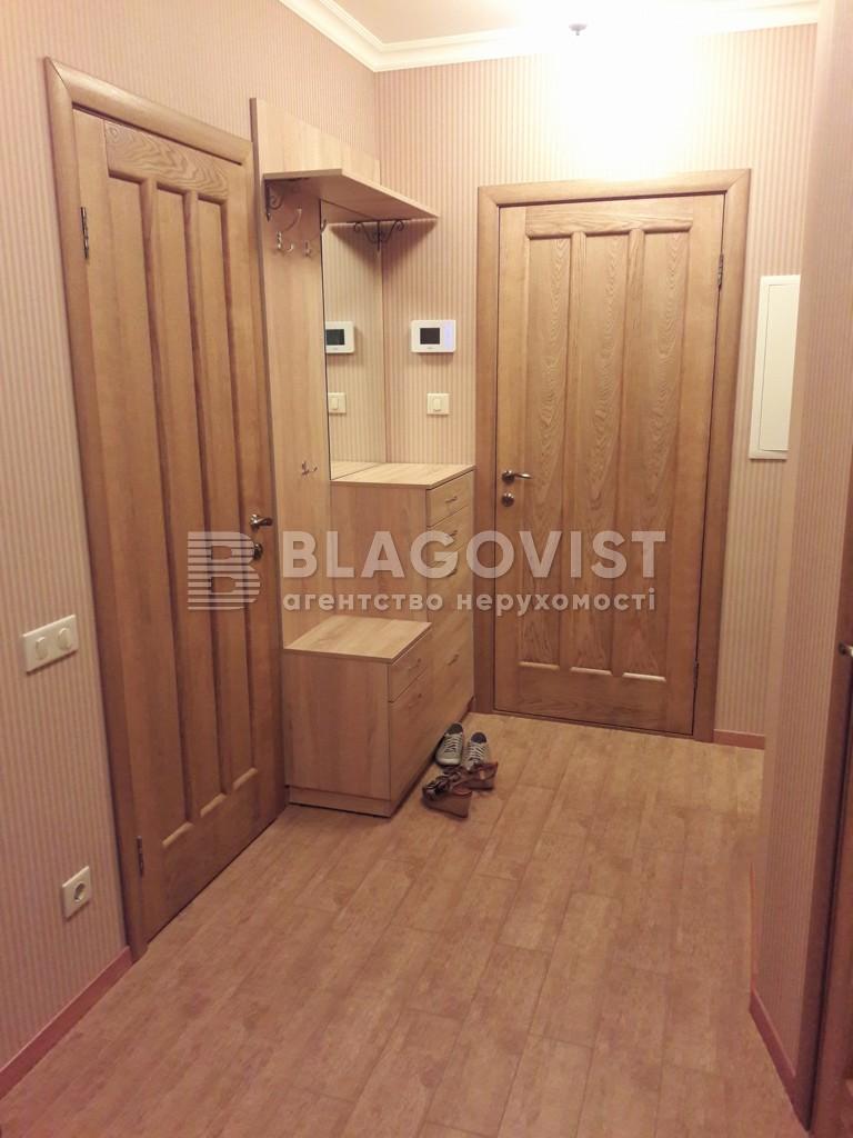 Квартира R-9631, Семьи Кульженко (Дегтяренко Петра), 35, Киев - Фото 27