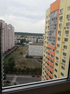 Квартира R-9631, Семьи Кульженко (Дегтяренко Петра), 35, Киев - Фото 28