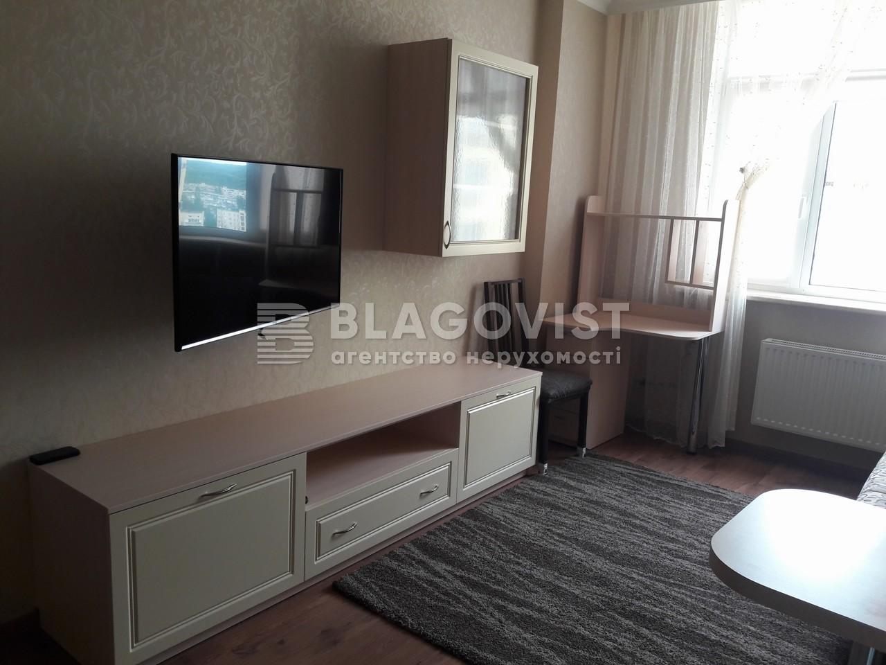 Квартира R-9631, Семьи Кульженко (Дегтяренко Петра), 35, Киев - Фото 7