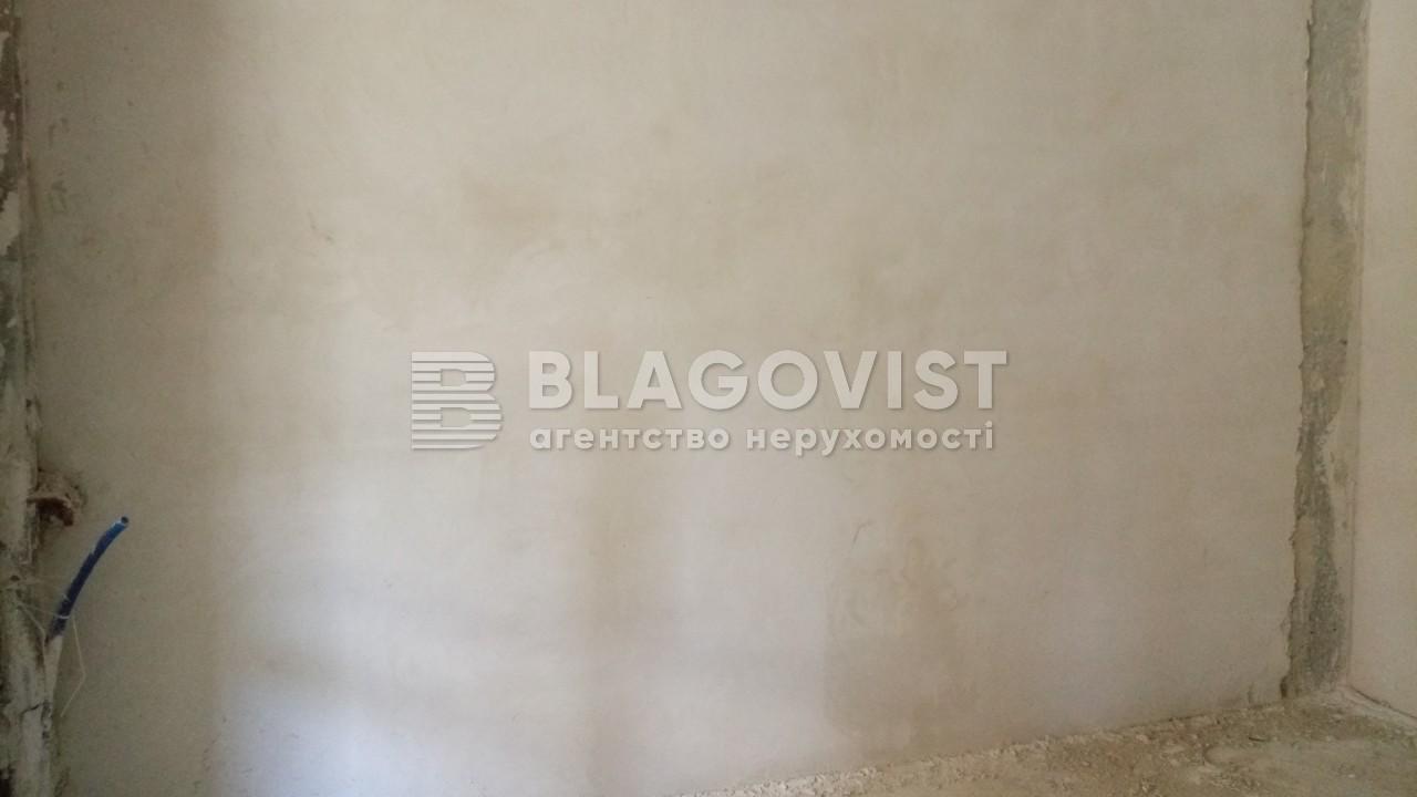 Нежилое помещение, A-107837, Максимовича Михаила (Трутенко Онуфрия), Киев - Фото 8