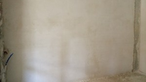 Нежилое помещение, A-107838, Максимовича Михаила (Трутенко Онуфрия), Киев - Фото 8