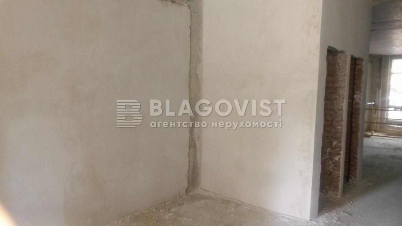 Нежилое помещение, A-107842, Максимовича Михаила (Трутенко Онуфрия), Киев - Фото 8