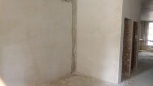 Нежилое помещение, Максимовича Михаила (Трутенко Онуфрия), Киев, A-107842 - Фото3