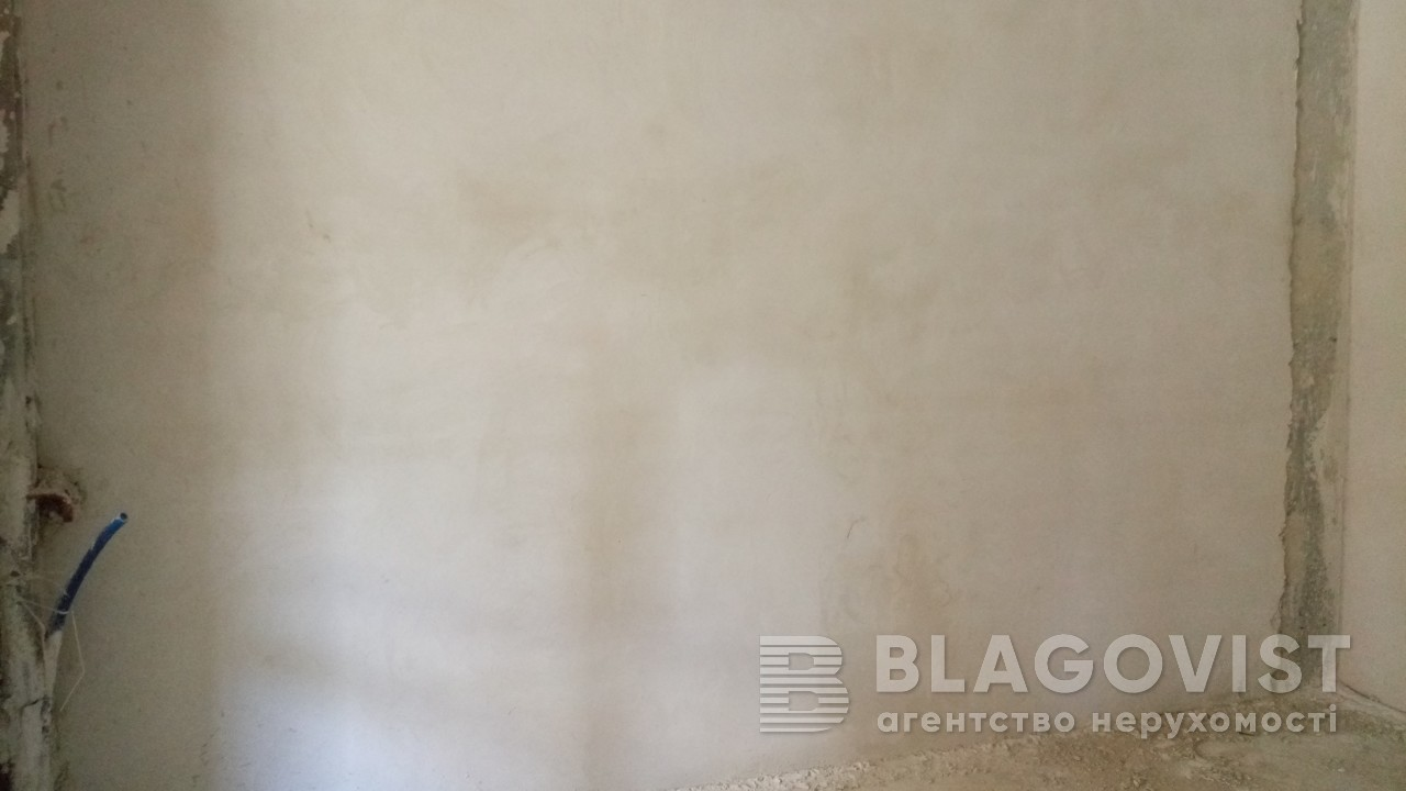 Нежитлове приміщення, A-107842, Максимовича Михайла (Трутенка Онуфрія), Київ - Фото 9