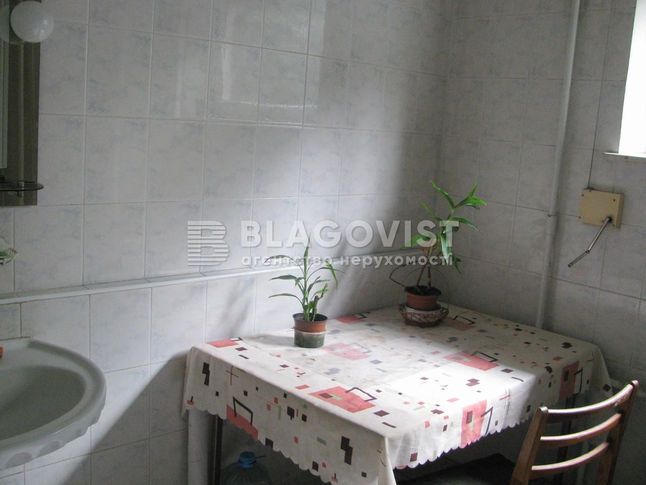 Нежилое помещение, E-36685, Митрополита Андрея Шептицкого (Луначарского), Киев - Фото 7