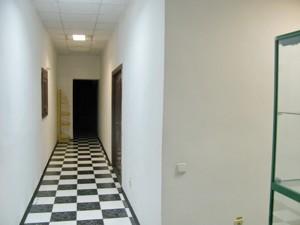 Нежилое помещение, Митрополита Андрея Шептицкого (Луначарского), Киев, E-36685 - Фото 8