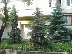 Нежилое помещение, Митрополита Андрея Шептицкого (Луначарского), Киев, E-36685 - Фото 9