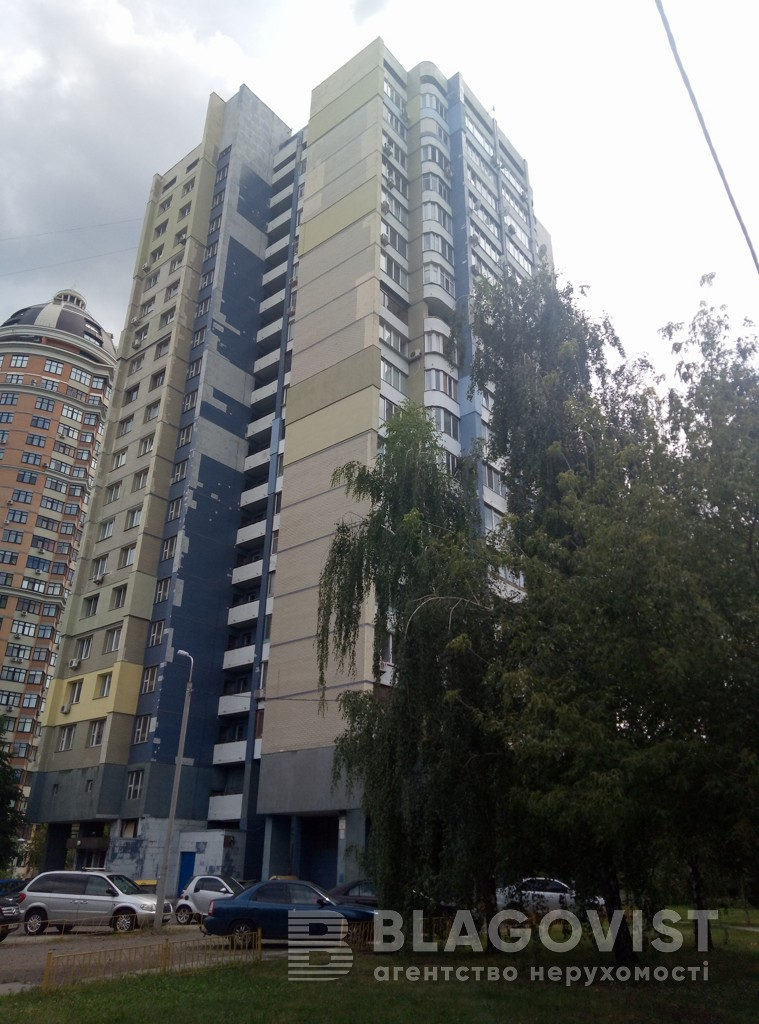 Квартира H-42489, Старонаводницкая, 4, Киев - Фото 4