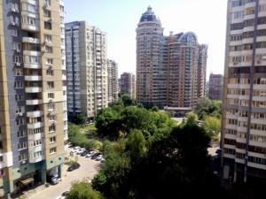Квартира Старонаводницкая, 4в, Киев, A-107852 - Фото 25