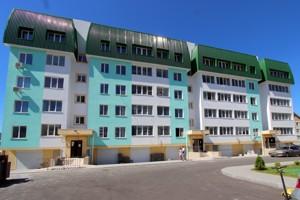 Квартира Лисковская, 23, Киев, C-105853 - Фото 1