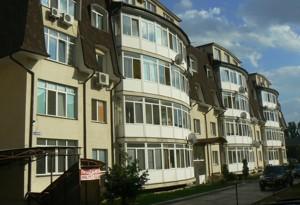 Квартира Яблоневая, 6, Чубинское, Z-349320 - Фото