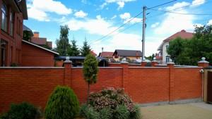 House Yabluneva, Hora, A-107867 - Photo3