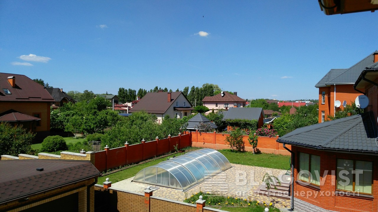 Дом A-107867, Яблуневая, Гора - Фото 7