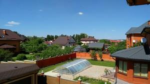 Будинок Яблунева, Гора, A-107867 - Фото3