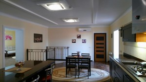 Дом Яблуневая, Гора, A-107867 - Фото 12