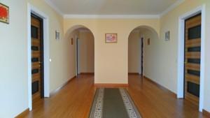 Будинок Яблунева, Гора, A-107867 - Фото 13