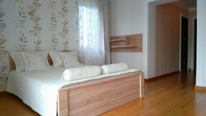 Будинок Яблунева, Гора, A-107867 - Фото 16