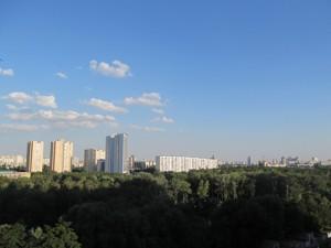 Квартира Воскресенская, 16в, Киев, X-14006 - Фото 8