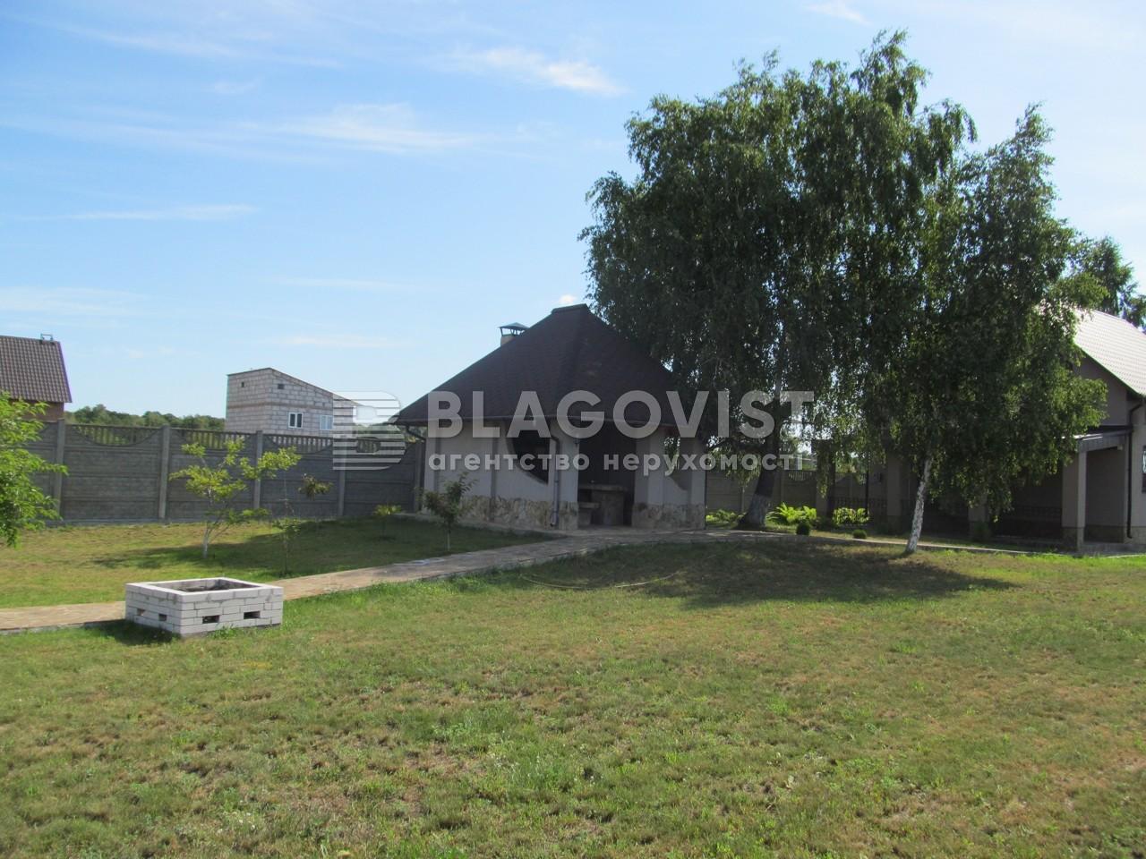 Дом D-32875, Ровжи - Фото 13