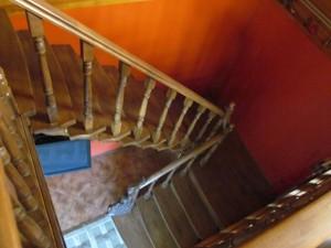 Дом D-32875, Ровжи - Фото 6