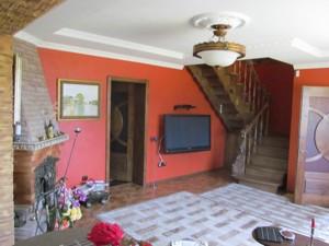Дом D-32875, Ровжи - Фото 5