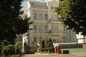 Квартира A-107903, Тургеневская, 23, Киев - Фото 1