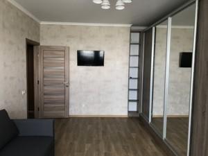 Квартира Глушкова Академика просп., 9д, Киев, F-38347 - Фото3