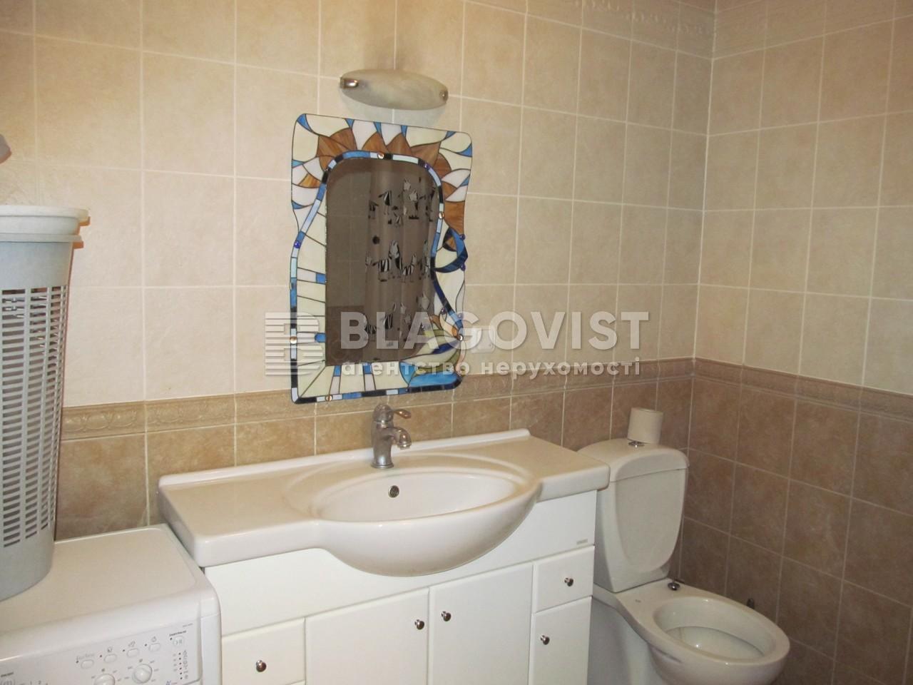 Квартира F-29871, Дмитриевская, 35а, Киев - Фото 12