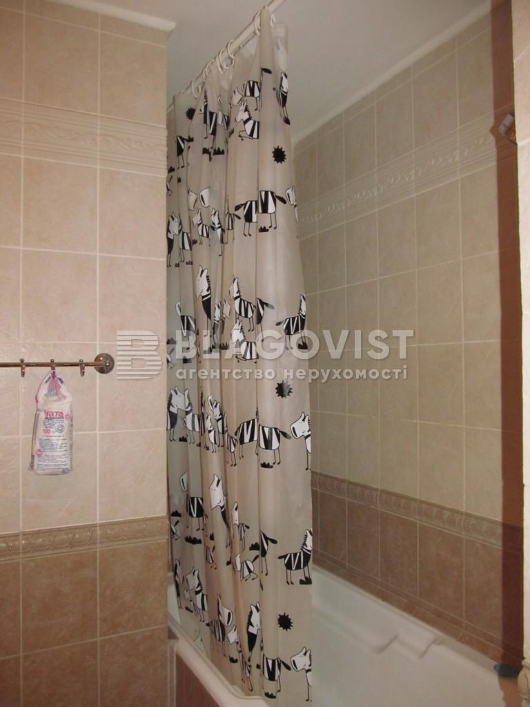 Квартира F-29871, Дмитриевская, 35а, Киев - Фото 13