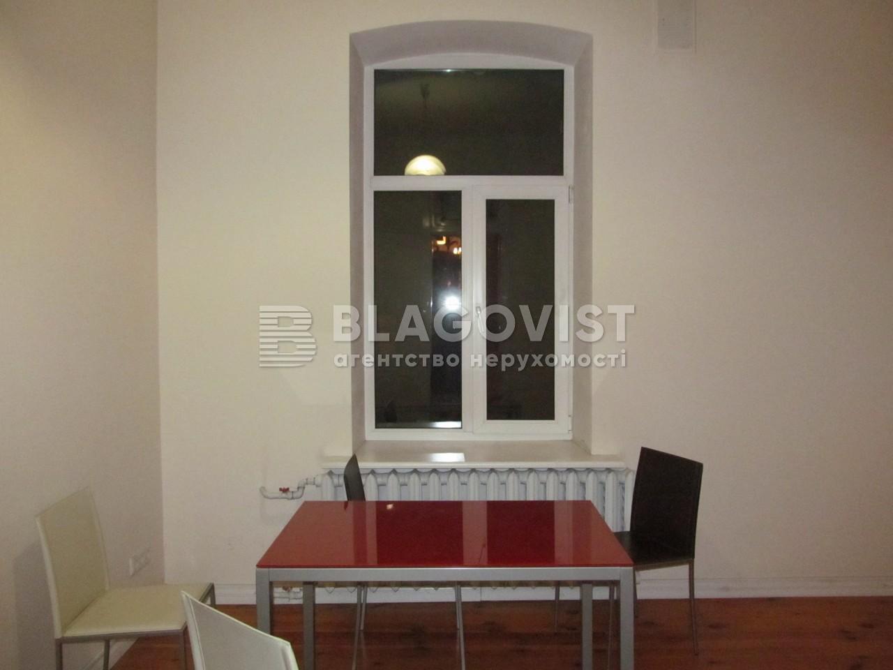 Квартира F-29871, Дмитриевская, 35а, Киев - Фото 10