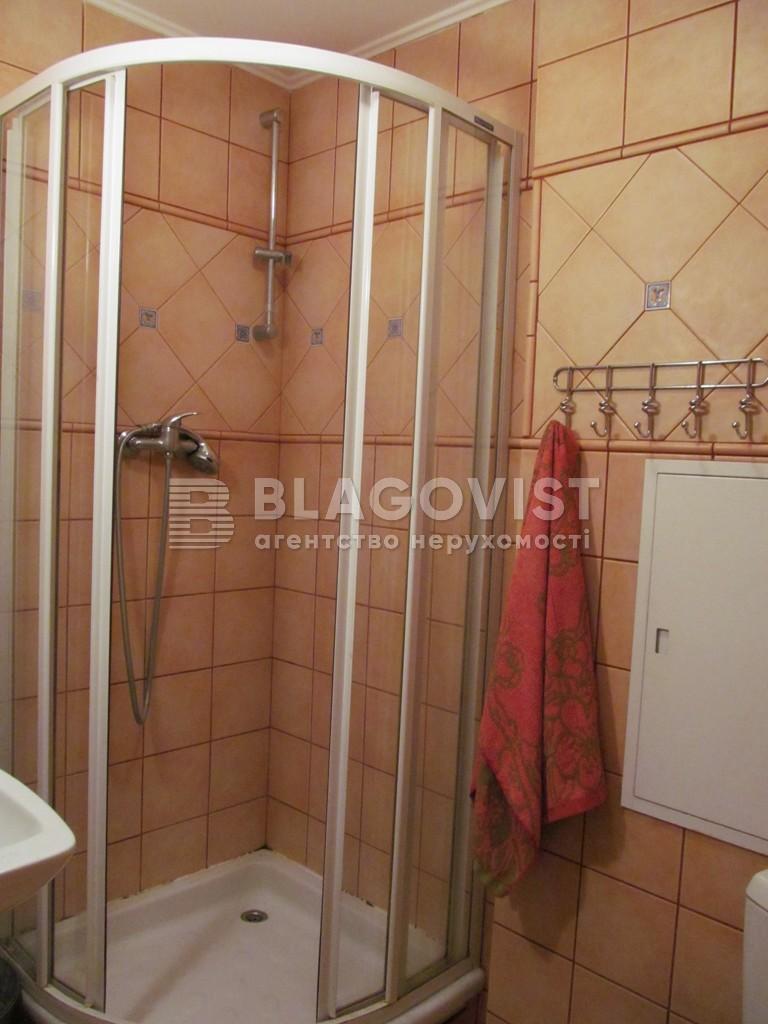 Квартира F-29871, Дмитриевская, 35а, Киев - Фото 14