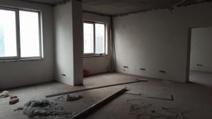 Офіс, Саксаганського, Київ, Z-142578 - Фото 6