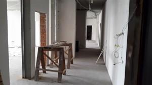 Офіс, Саксаганського, Київ, Z-142578 - Фото 5