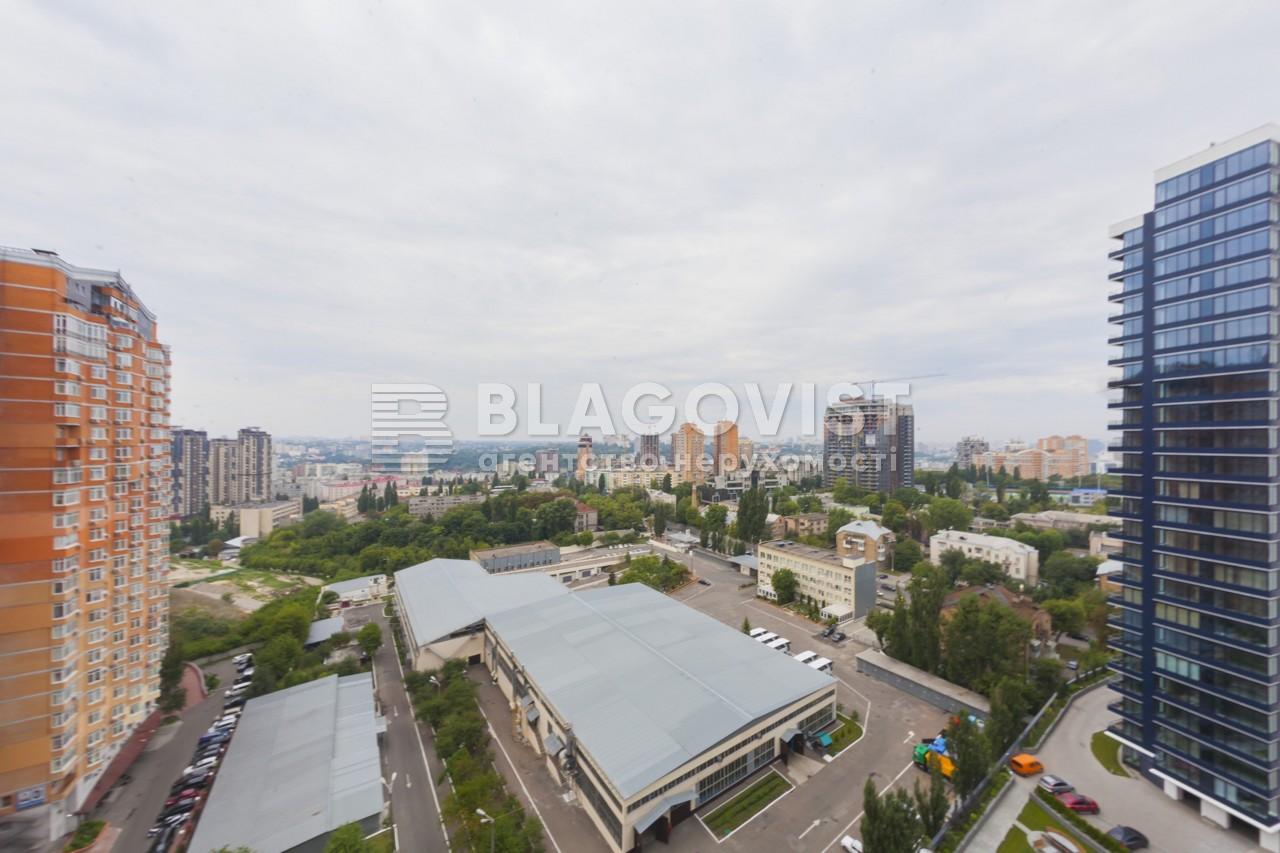Квартира A-73479, Коновальца Евгения (Щорса), 32а, Киев - Фото 37