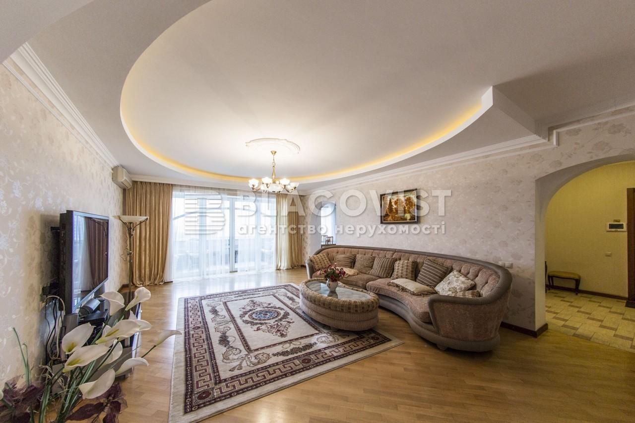 Квартира H-40164, Драгомирова, 4, Київ - Фото 6