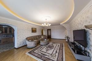 Квартира H-40164, Драгомирова, 4, Київ - Фото 7