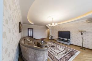 Квартира H-40164, Драгомирова, 4, Київ - Фото 8