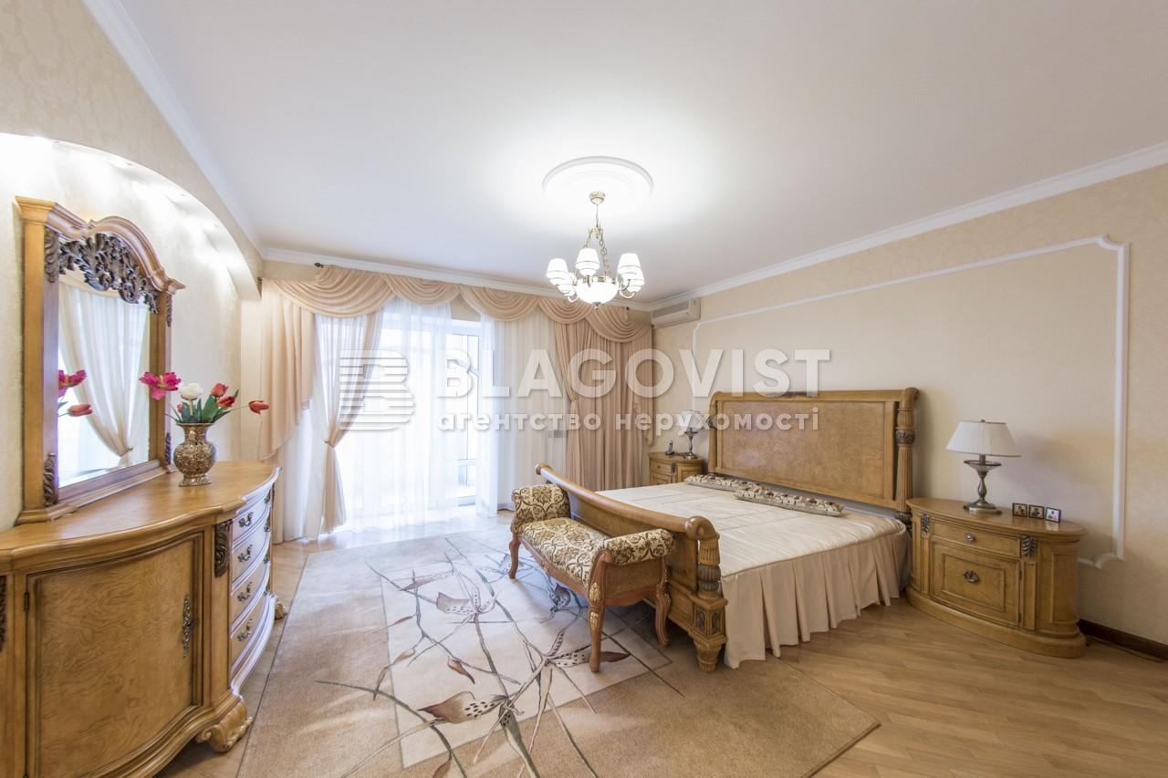 Квартира H-40164, Драгомирова, 4, Київ - Фото 11