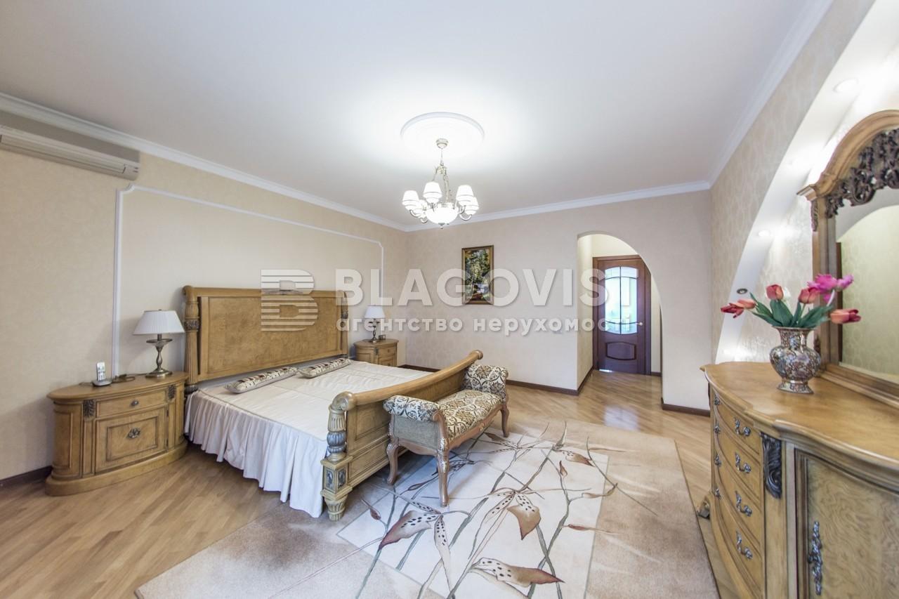 Квартира H-40164, Драгомирова, 4, Київ - Фото 12
