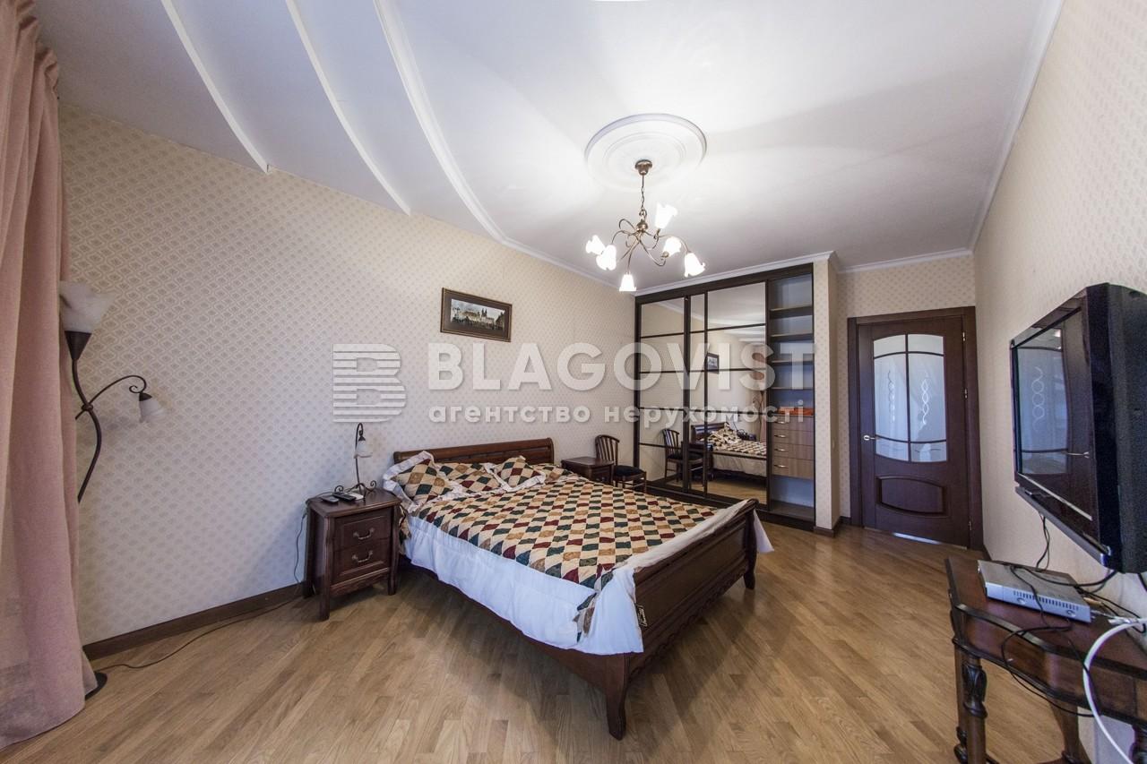 Квартира H-40164, Драгомирова, 4, Київ - Фото 15
