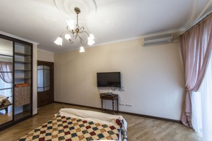 Квартира H-40164, Драгомирова, 4, Київ - Фото 16