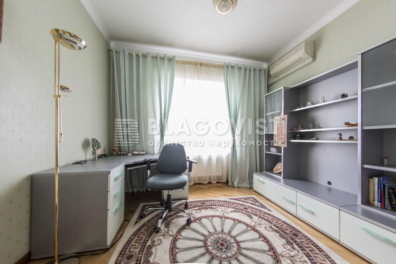 Квартира H-40164, Драгомирова, 4, Київ - Фото 17