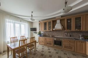 Квартира H-40164, Драгомирова, 4, Київ - Фото 19