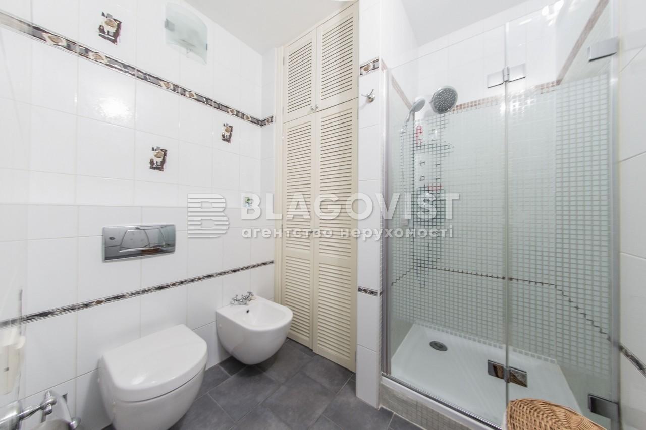 Квартира H-40164, Драгомирова, 4, Київ - Фото 22