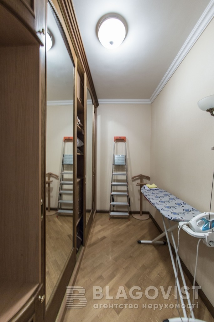 Квартира H-40164, Драгомирова, 4, Київ - Фото 24