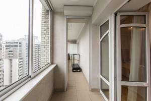 Квартира H-40164, Драгомирова, 4, Київ - Фото 28